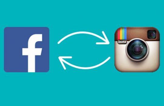 چگونه اینستاگرام خود را از فیسبوک حذف کنیم