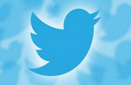 اصطلاحات توییتر