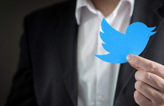 توییتر چه امتیازاتی دارد؟