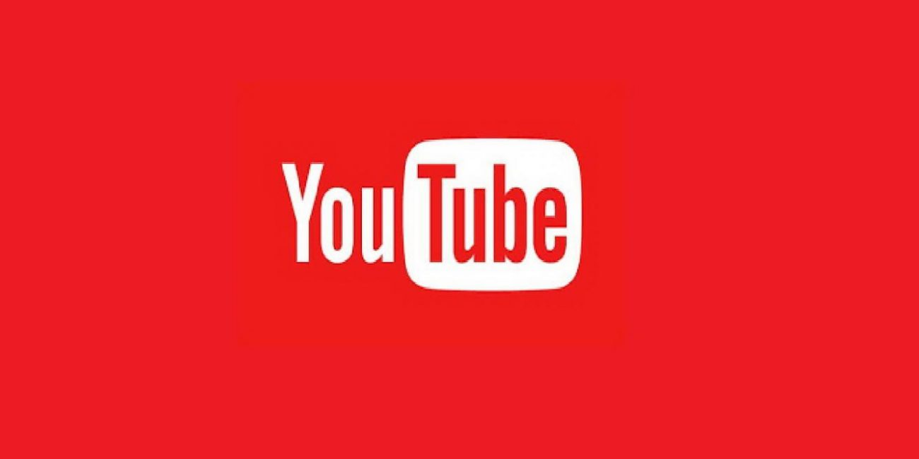 تولید محتوا در یوتیوب