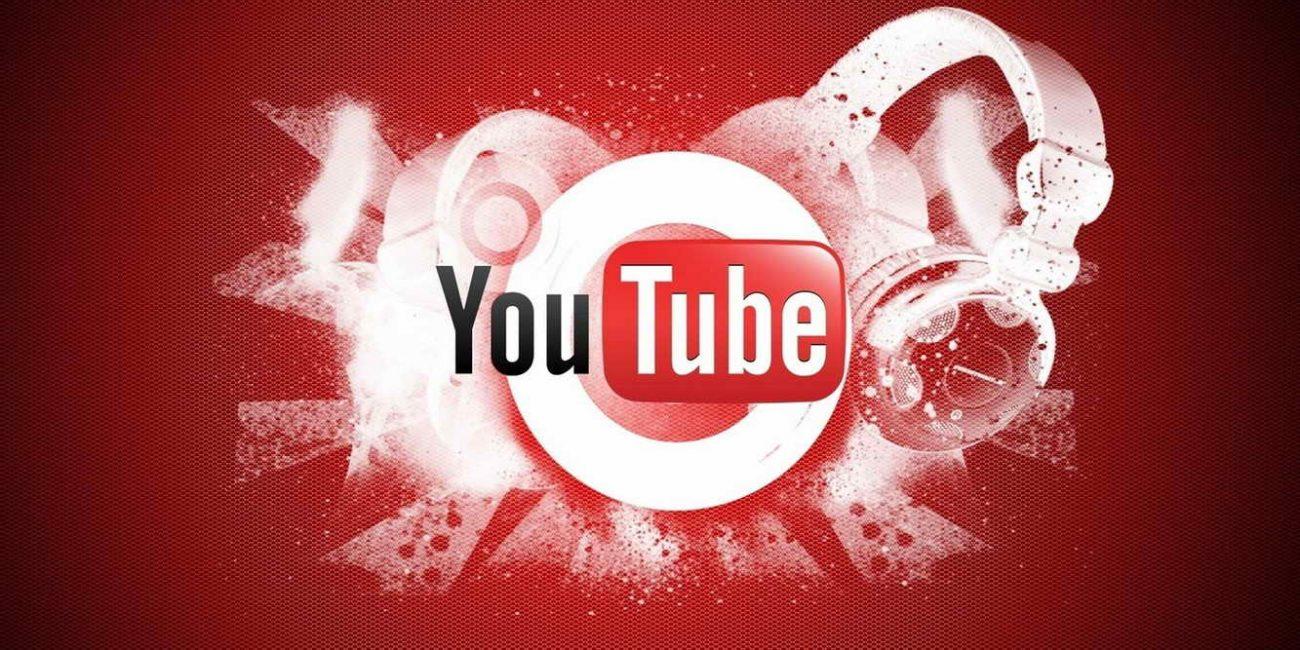 کسب موفقیت در یوتیوب