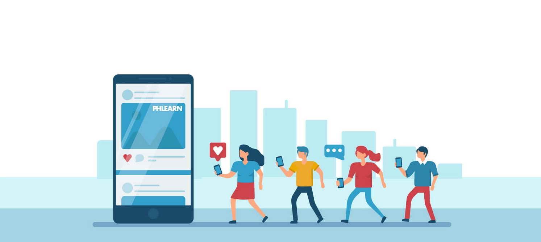 تحلیل و آنالیز شبکه های اجتماعی