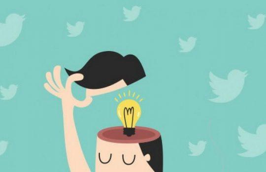 آشنایی با توییتر و اصول بازاریابی در آن