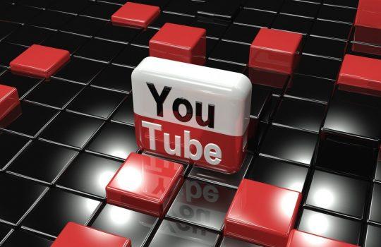 نکات جالب در مورد ویدیوهای یوتوب