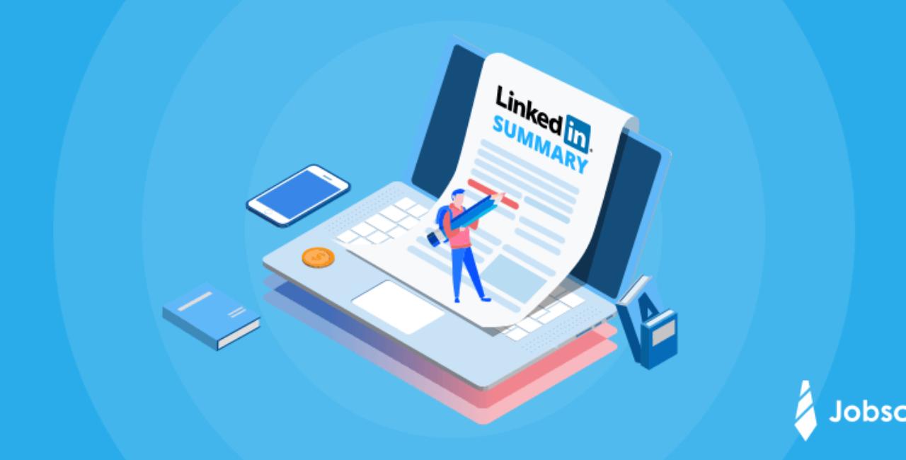 نحوۀ درج آگهی استخدام در لینکدین